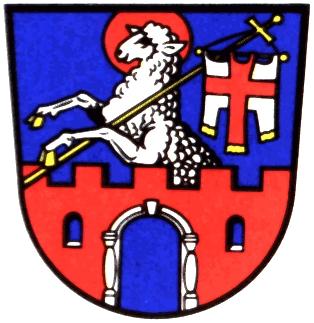 Whore aus Osterhofen
